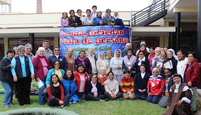 Kawsay-Peru