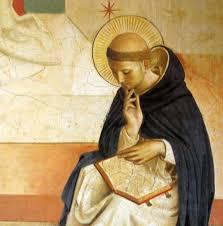 Dominic the Prophet