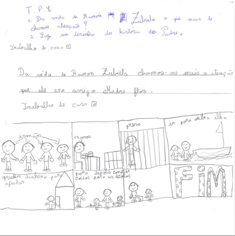 Dibujo_17